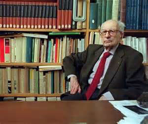 Claude-Levi-Strauss mezhdu knigi